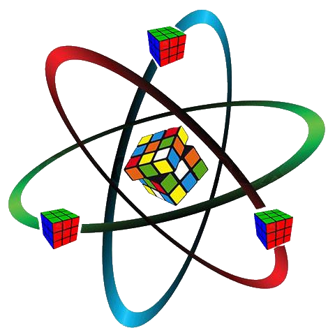 atomic cubing 2016 rubik s cube competition