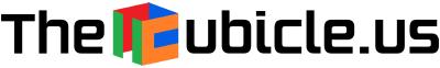 [TheCubicle.us]