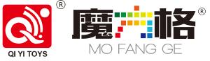 [QiYi MoFangGe]